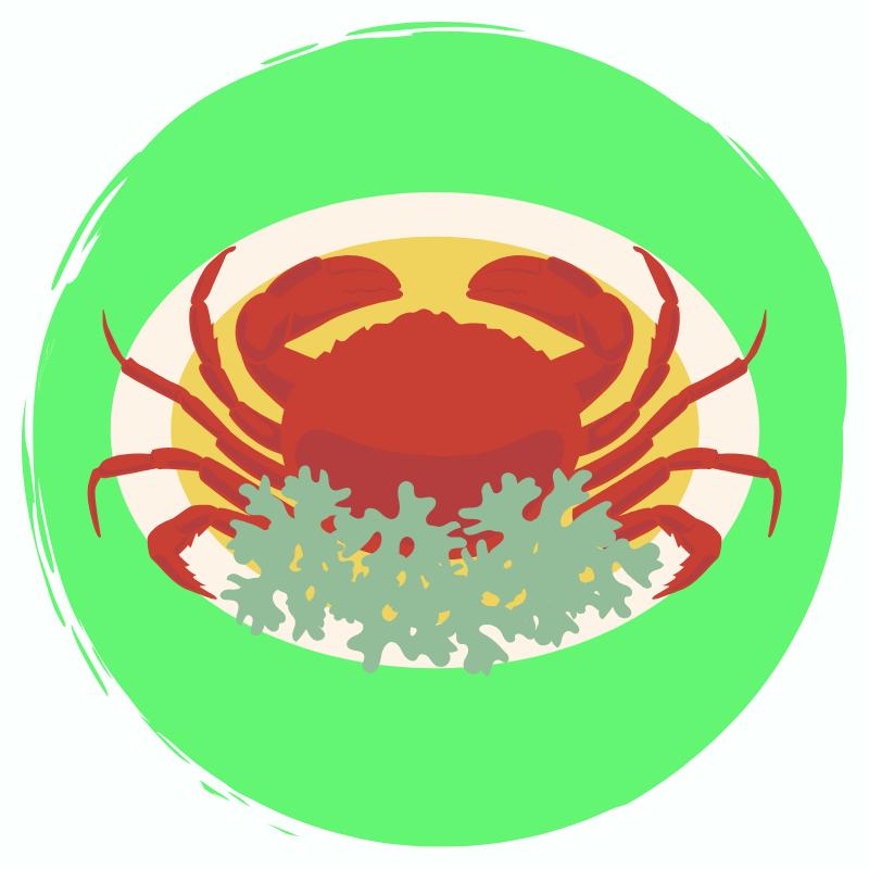 fish_seafood
