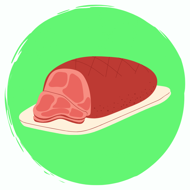 meat_fowl
