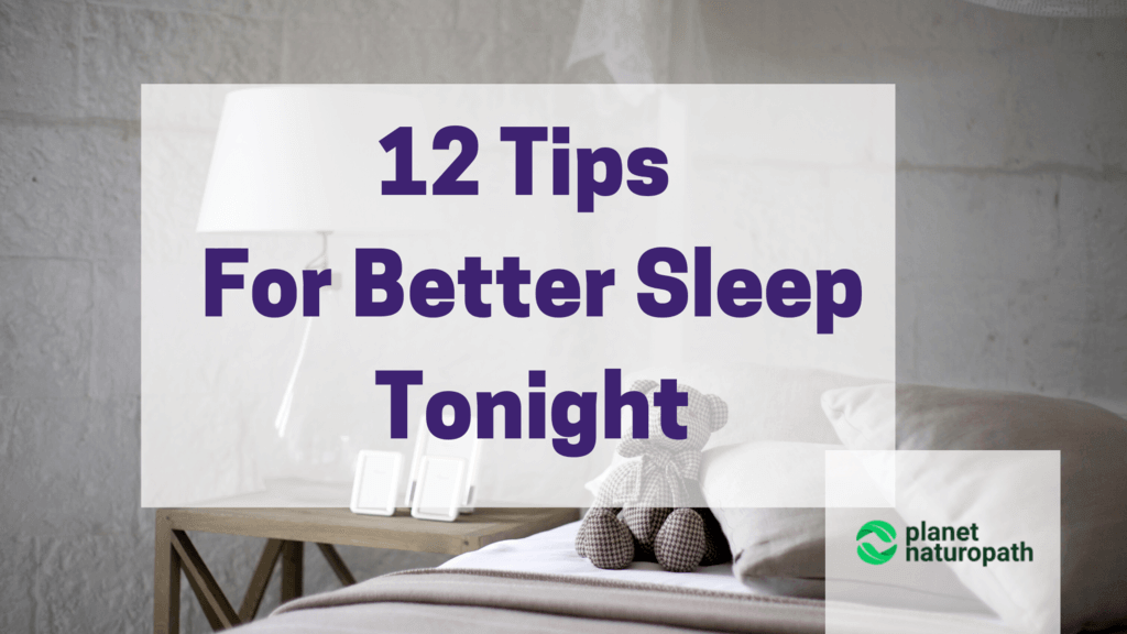 12-Tips-To-Sleep-Better-Tonight