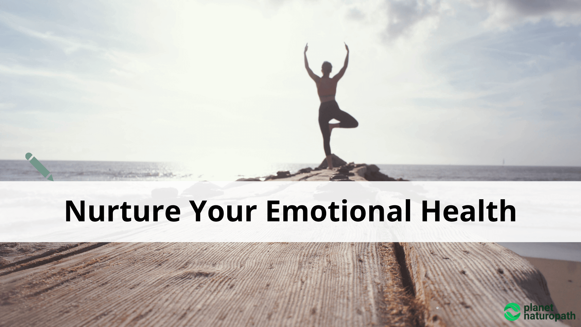 Nurture-Your-Emotional-Health