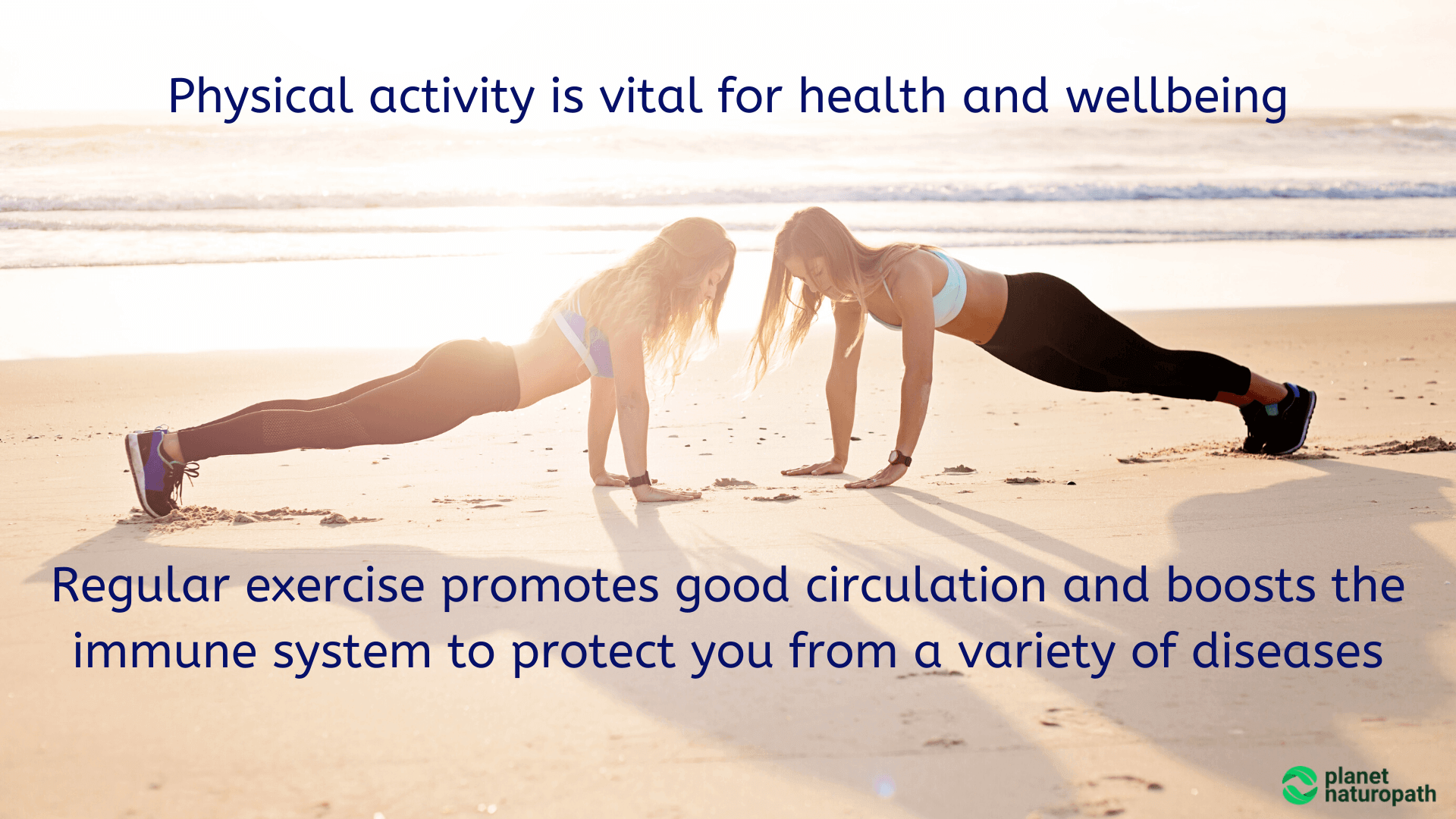 Regular-exercise-promotes-good-circulation-and-boosts-the-immune-system
