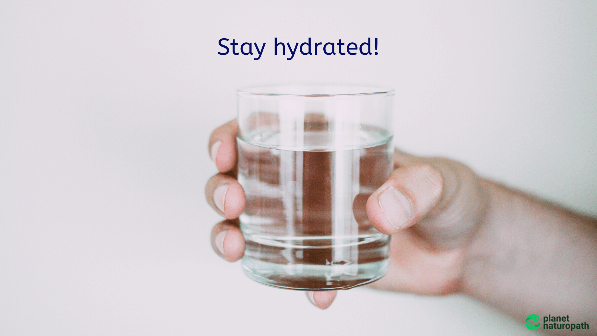 Stay-hydrated-to-keep-the-immune-system-healthy