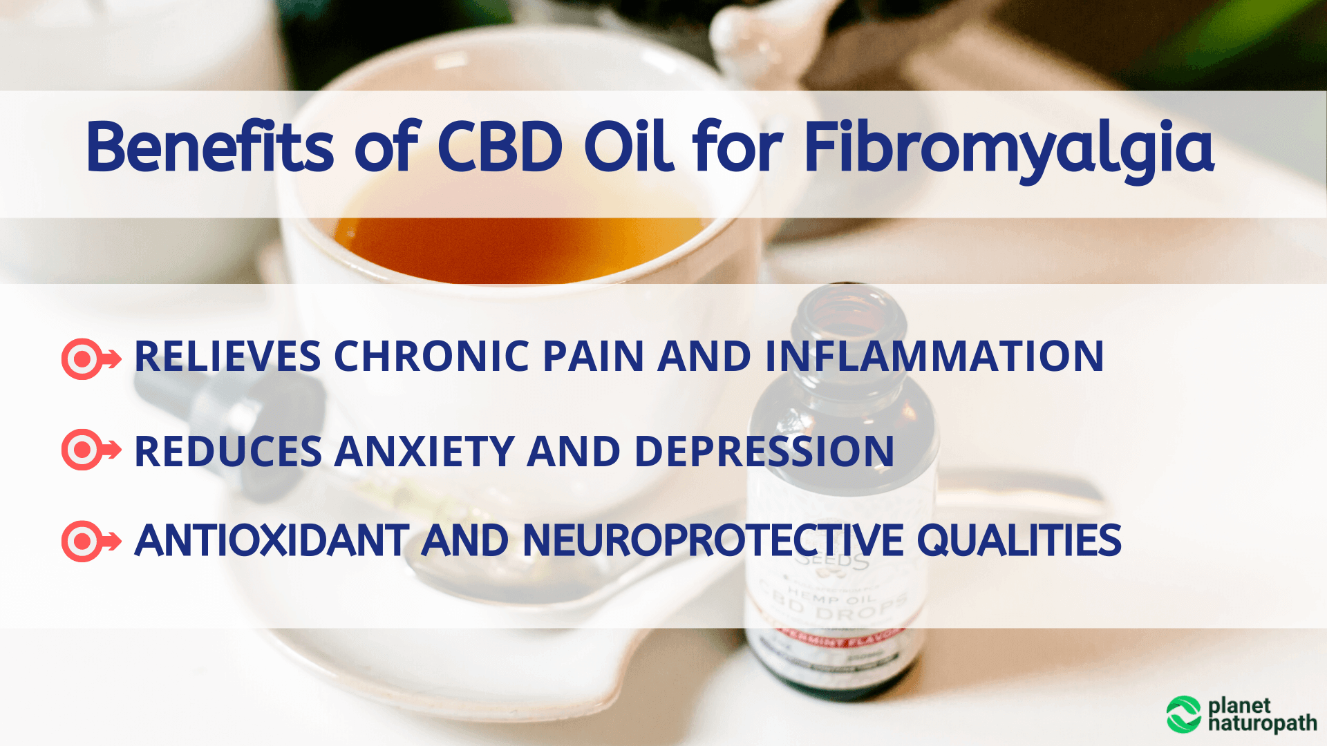 Benefits-of-CBD-Oil-for-Fibromyalgia
