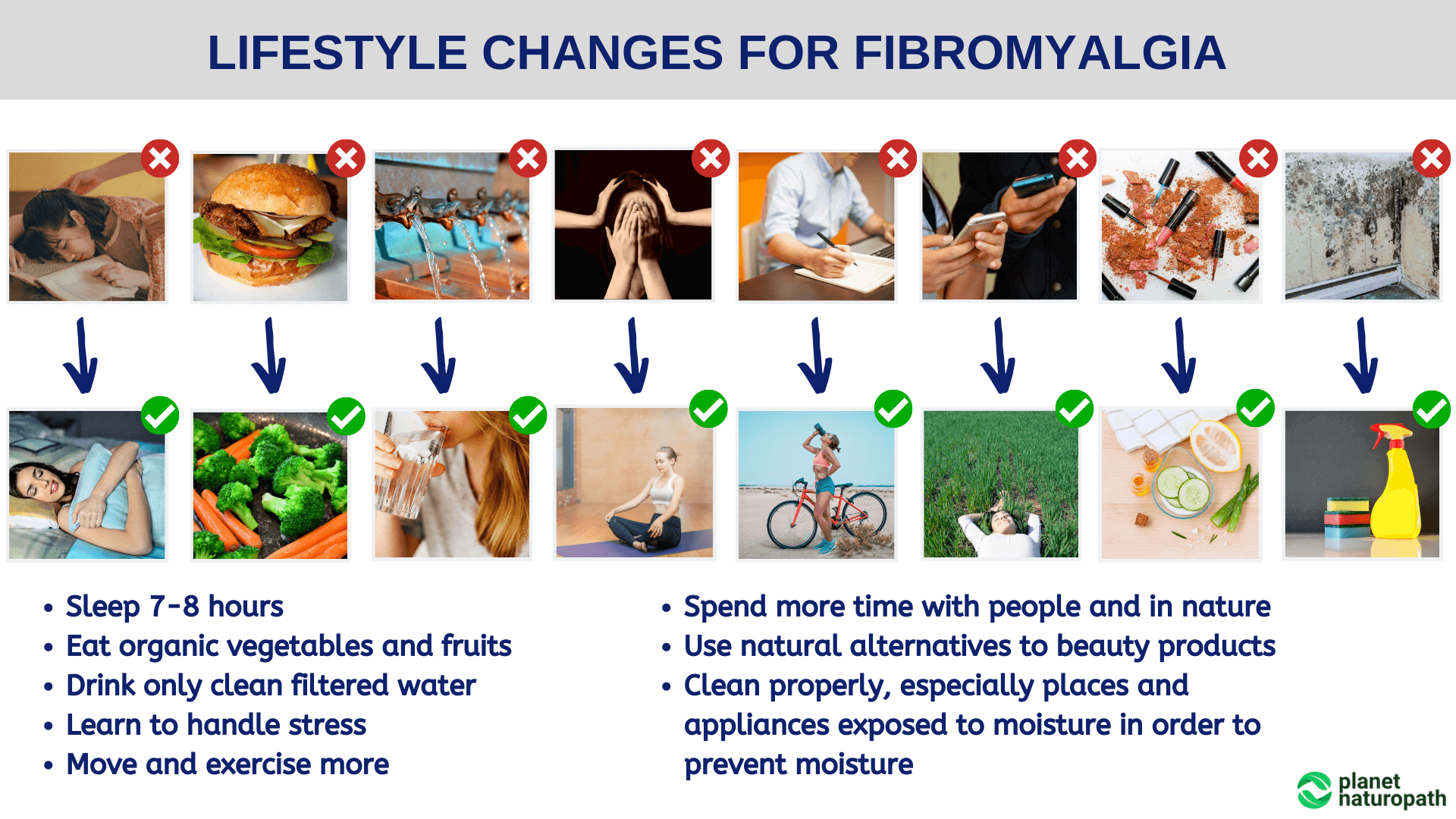 Lifestyle-Changes-for-Fibromyalgia