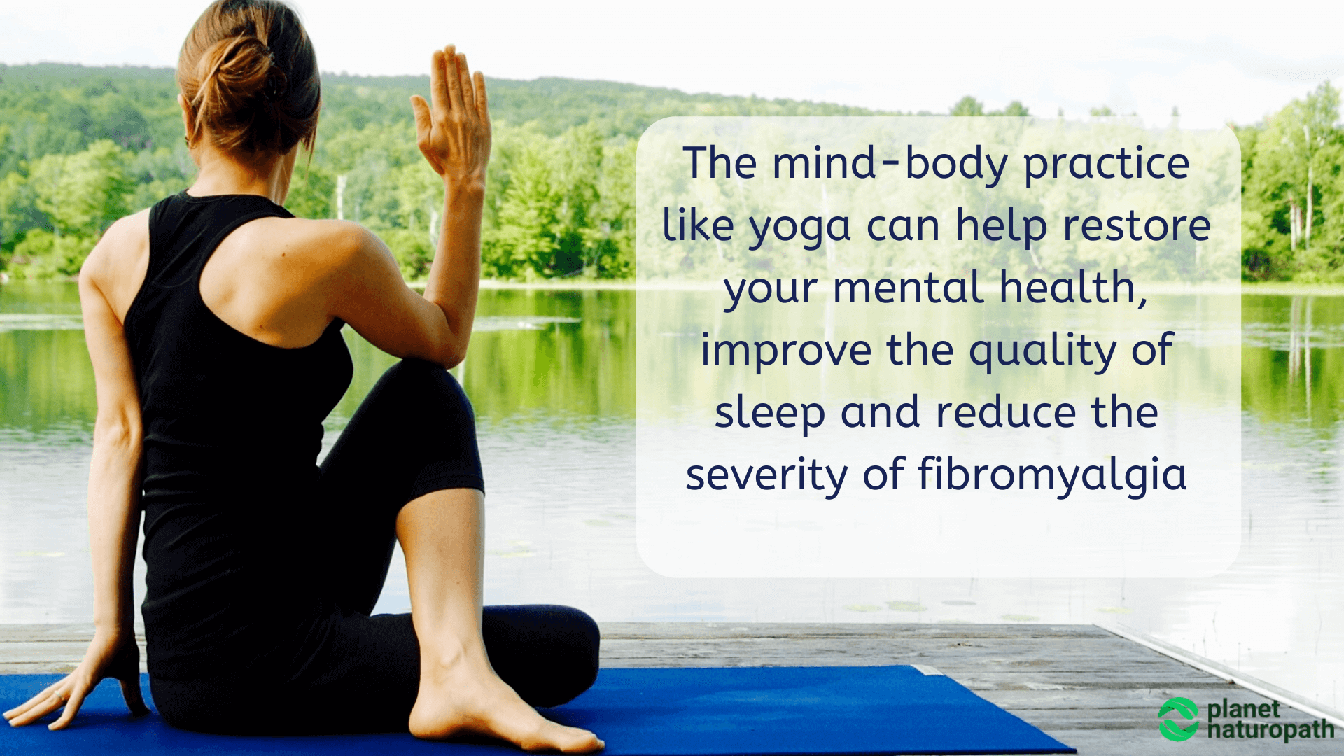 Try-Mind-Body-Practices-for-fibromyalgia