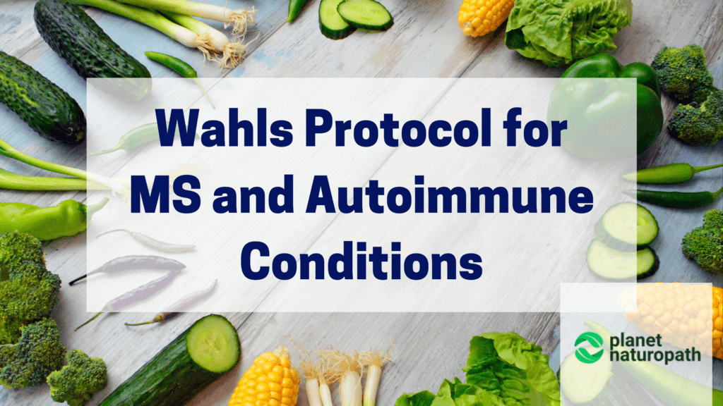 Wahls-Protocol-for-MS-and-Autoimmune-Conditions