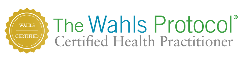 WahlsProtocolHealthPracitioner-Certified.