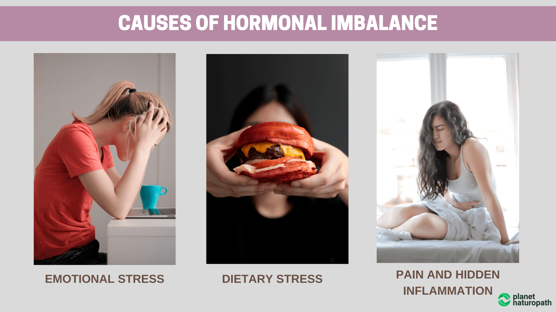Causes-of-Hormonal-Imbalance