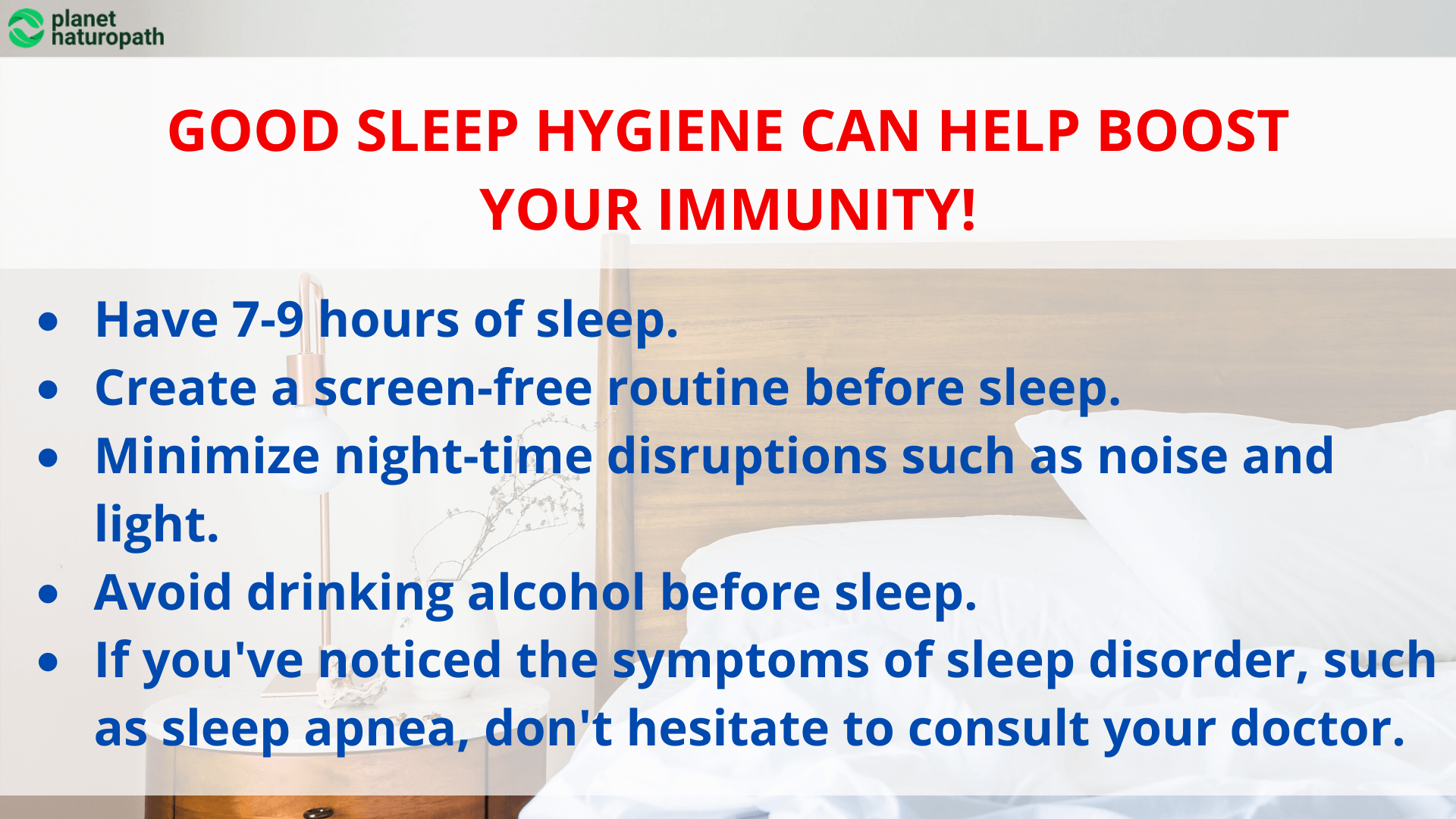 Good-sleep-hygiene-can-help-boost-your-immunity