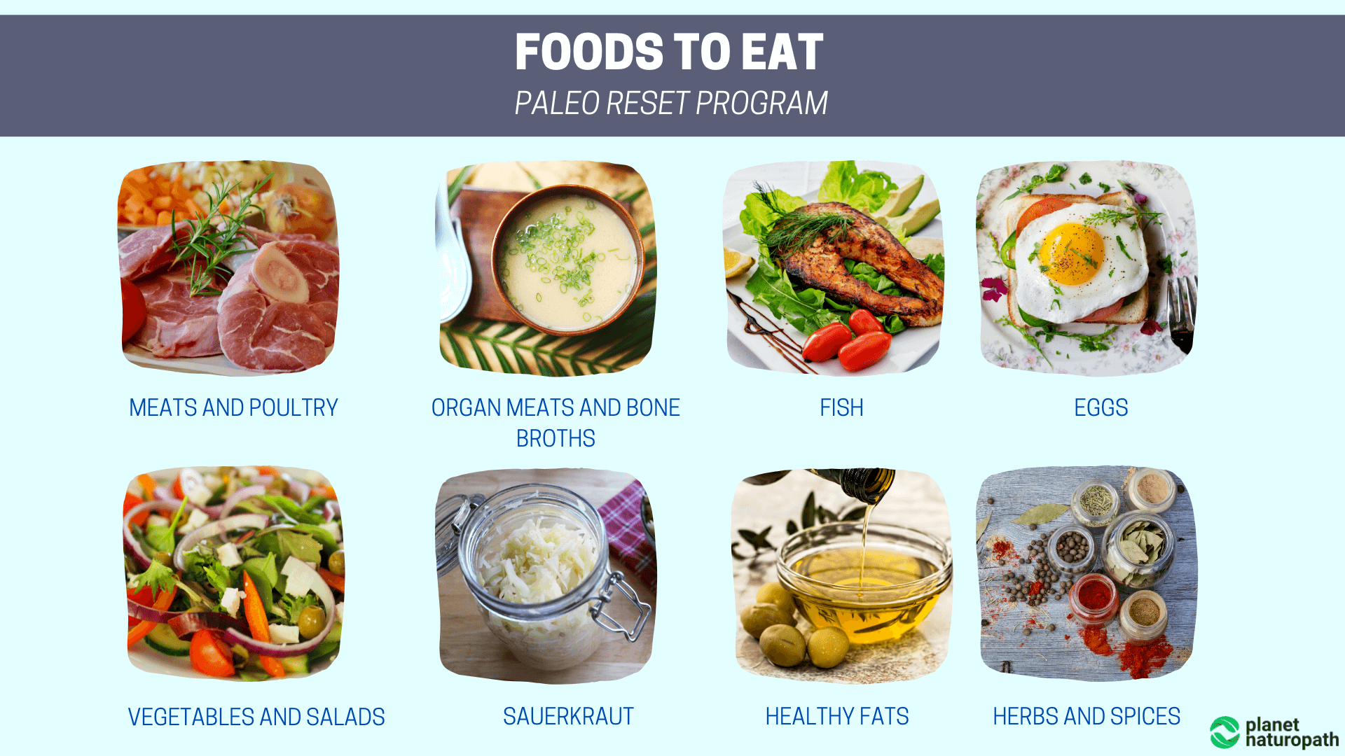 Paleo-Reset-Program-Foods-to-eat
