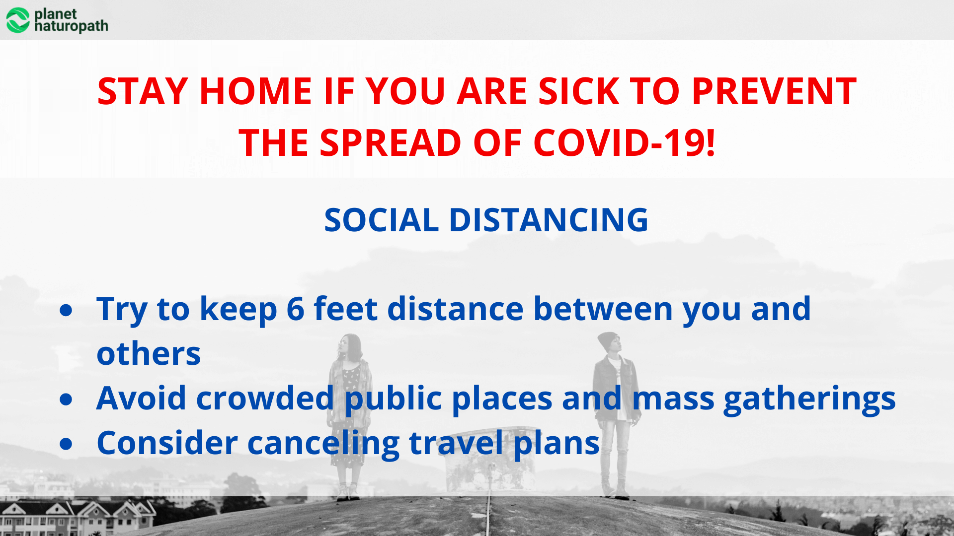 Stay-home-if-you-are-sick-to-prevent-the-spread-of-COVID-19