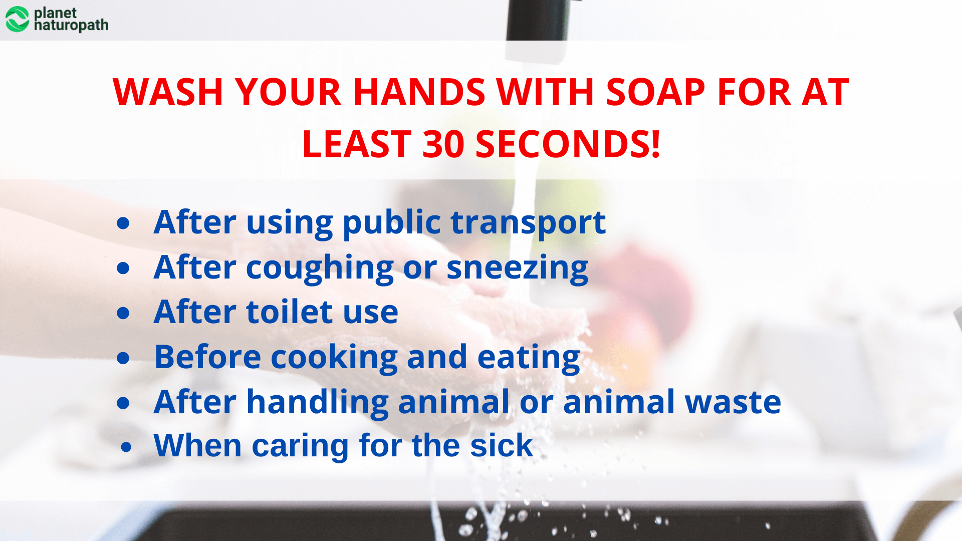 Wash-Your-Hands-With-Soap-For-At-Least-30-Seconds
