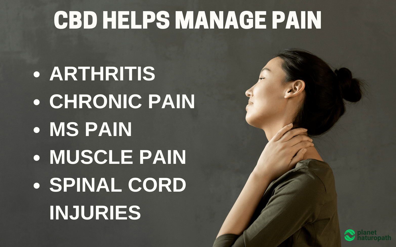 CBD-helps-manage-pain