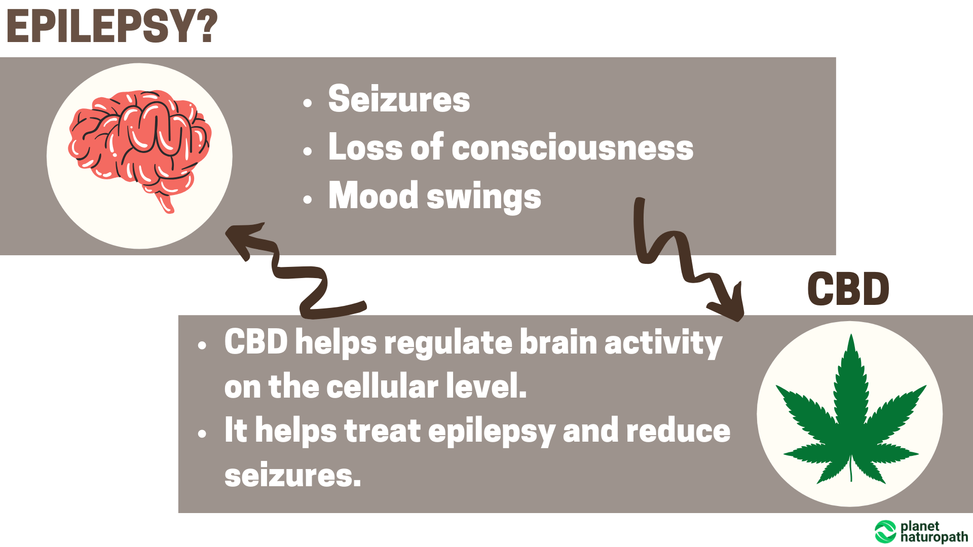 CBD-helps-treat-epilepsy-and-reduce-seizures