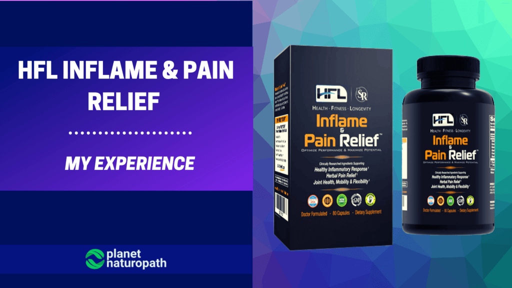 HFL-Inflame-Pain-Relief-My-Experience
