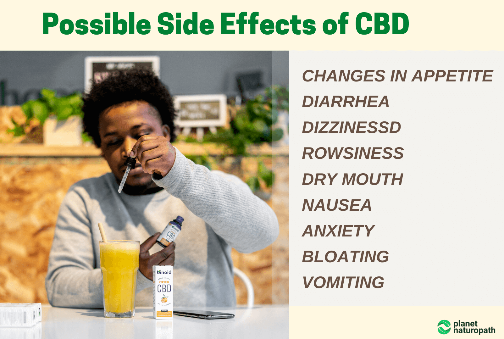 Possible-Side-Effects-of-CBD