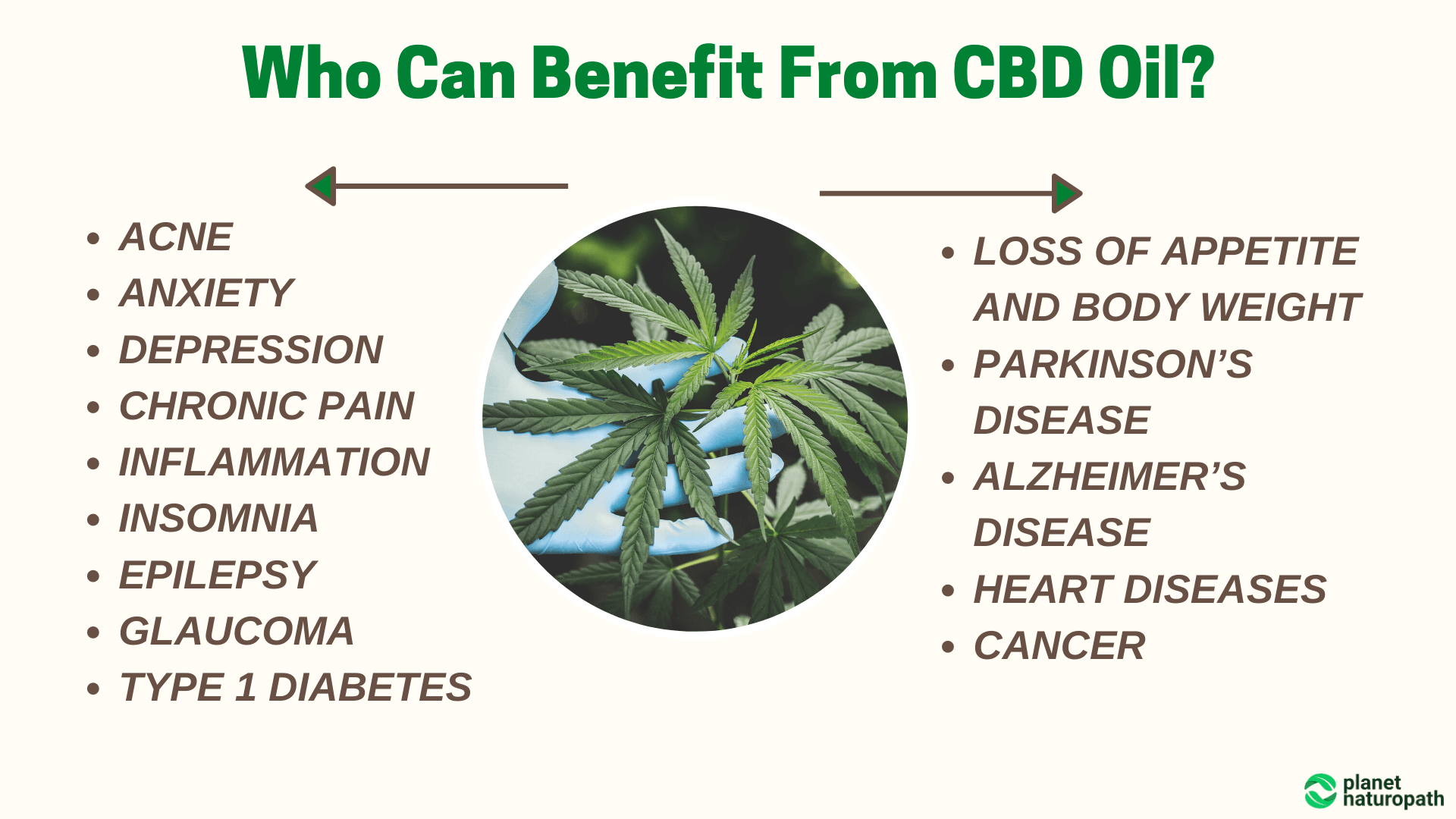 Who-Can-Benefit-From-CBD-Oil
