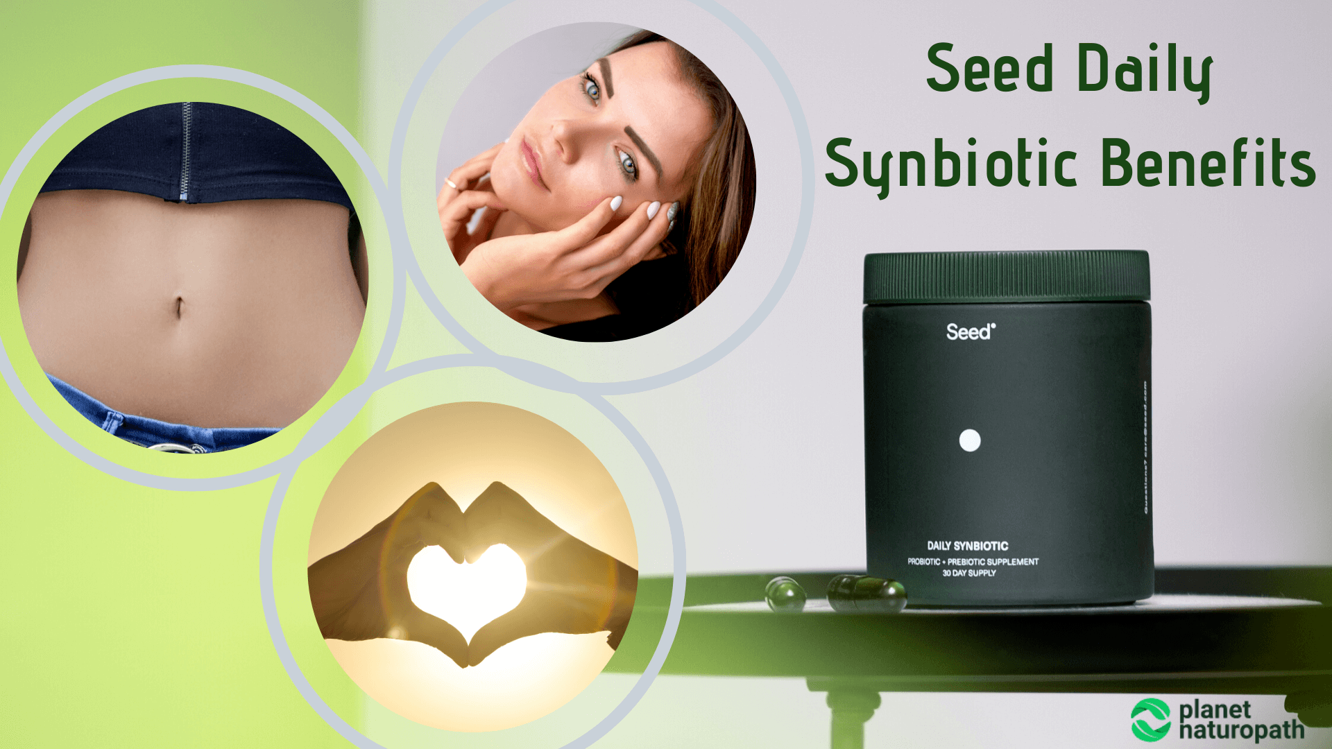 Seed-Daily-Synbiotic-Benefits