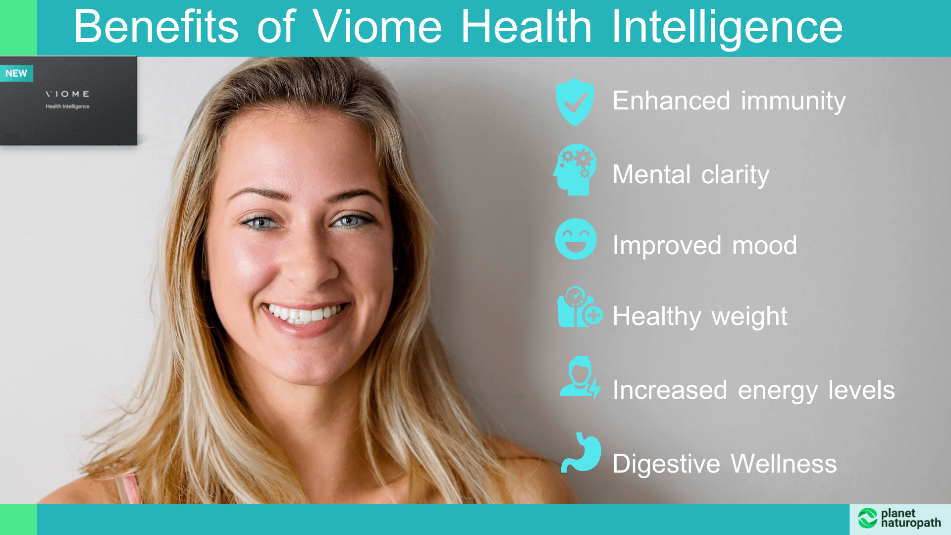 Benefits-of-Viome-Health-Intelligence