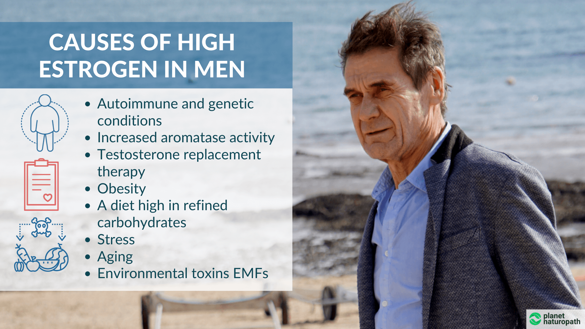 Causes-of-High-Estrogen-in-Men