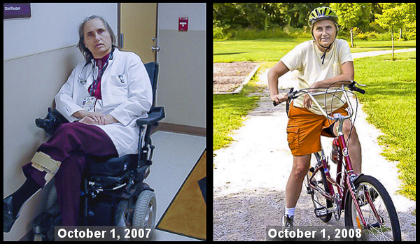 Dr-Terry-Wahls-Before-and-After.