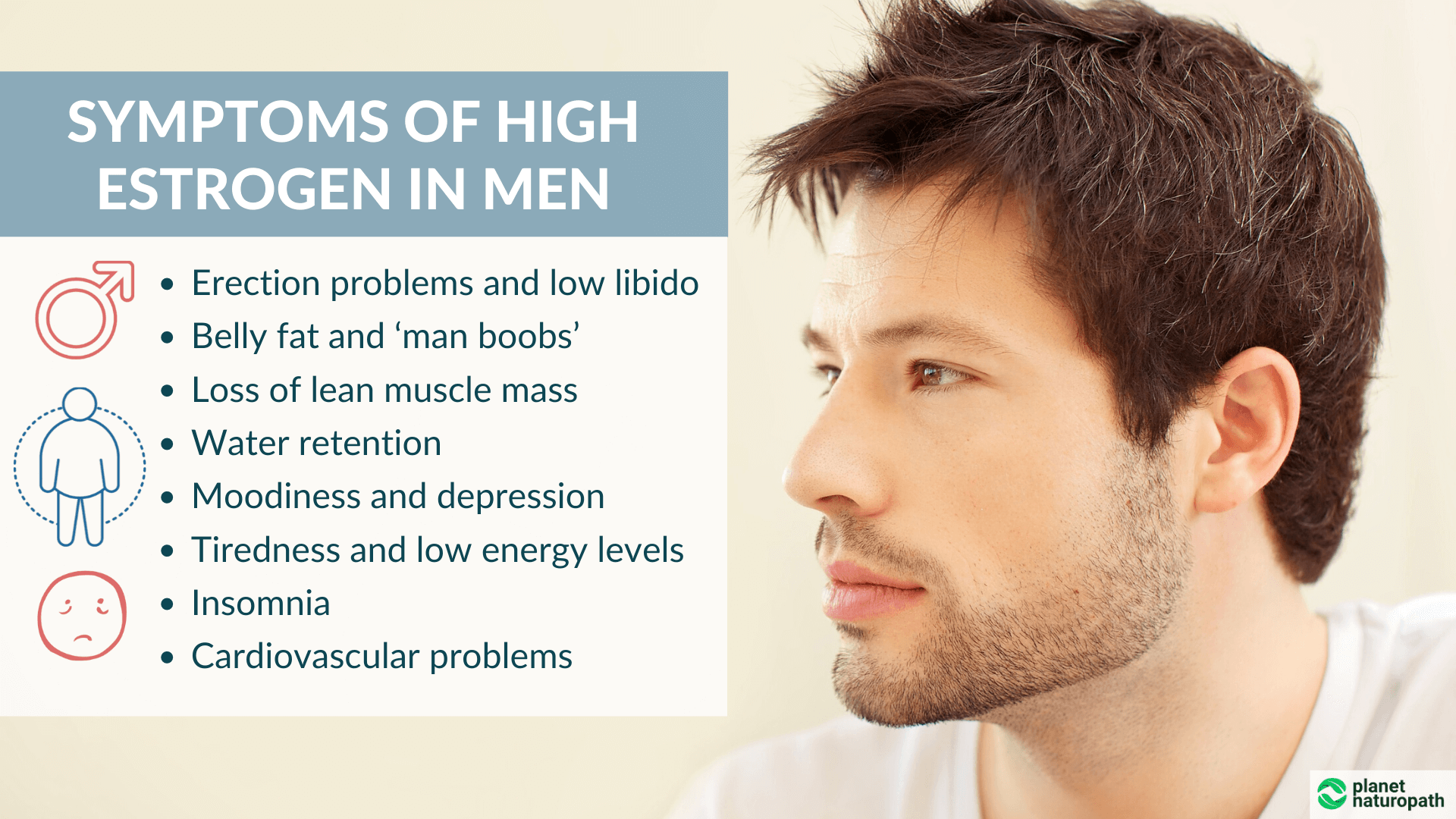 Symptoms-of-High-Estrogen-in-Men