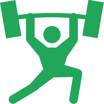 Weight-Training-and-High-Intensity-Exercise