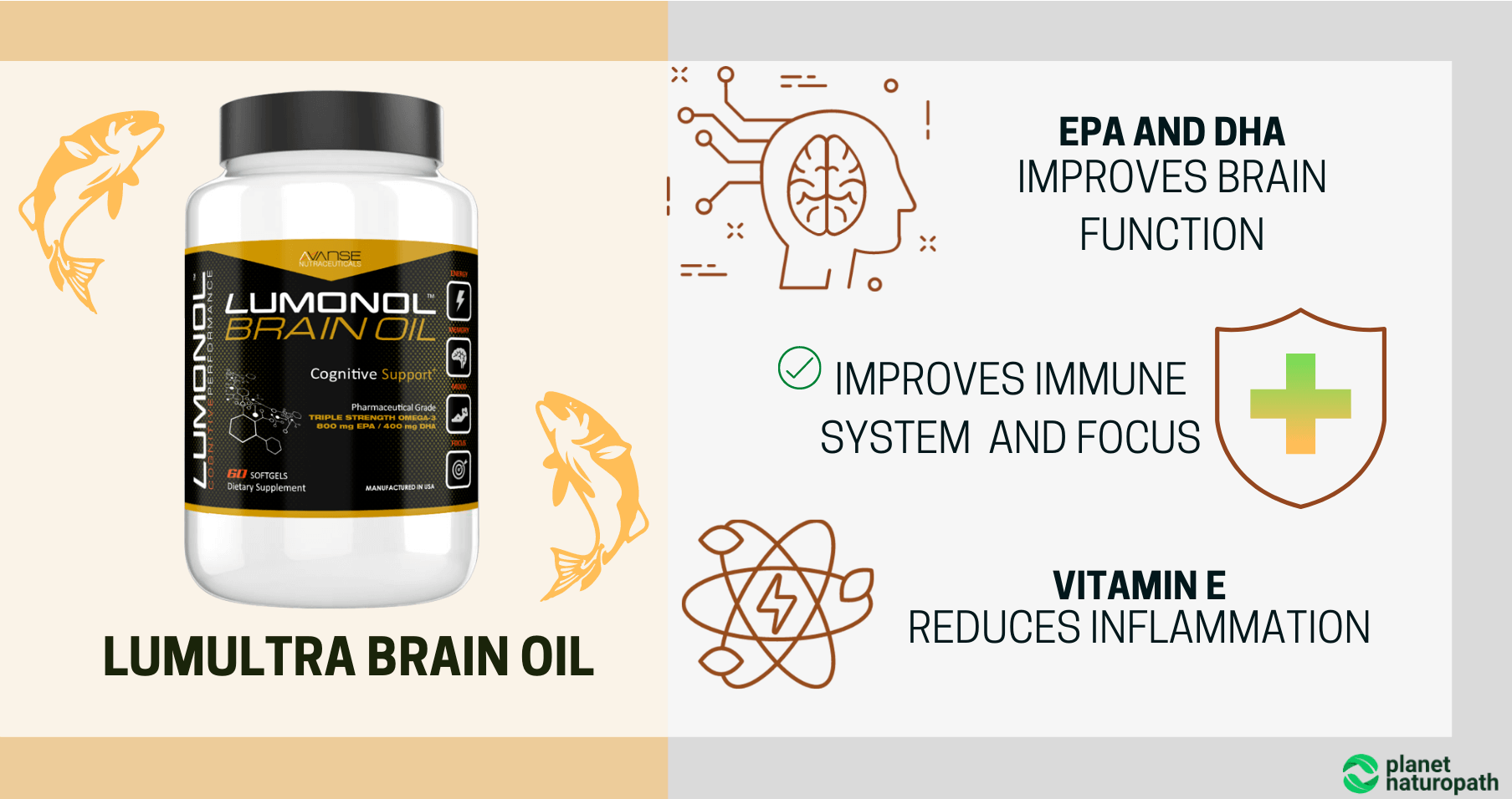 LumUltra-Brain-Oil