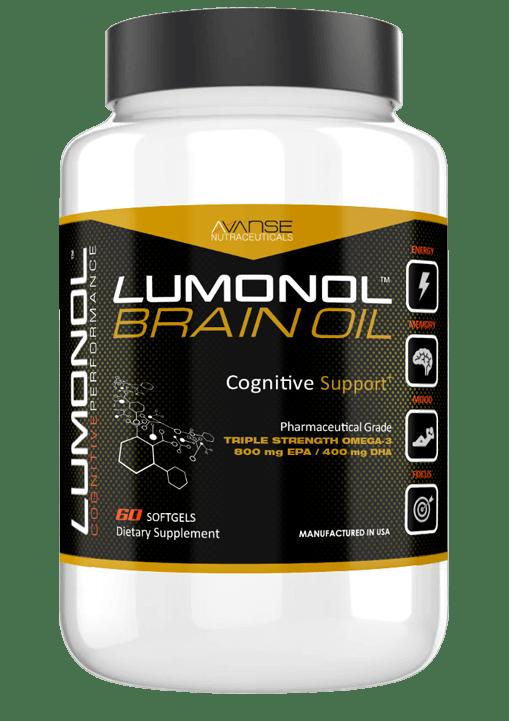 LumUltra-brain_oil