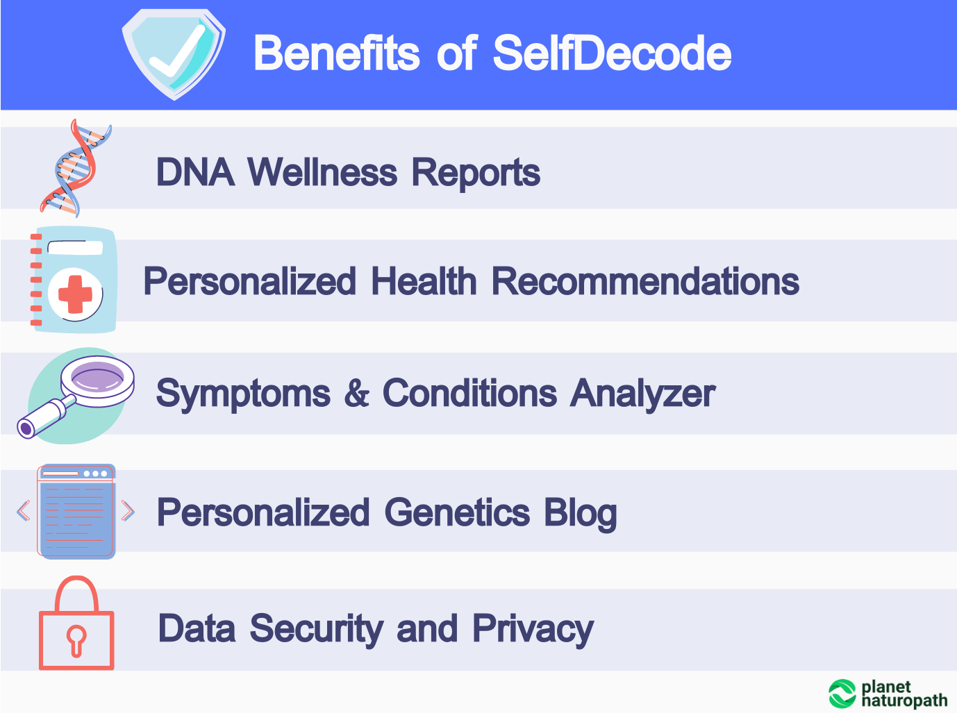 Benefits-of-SelfDecode