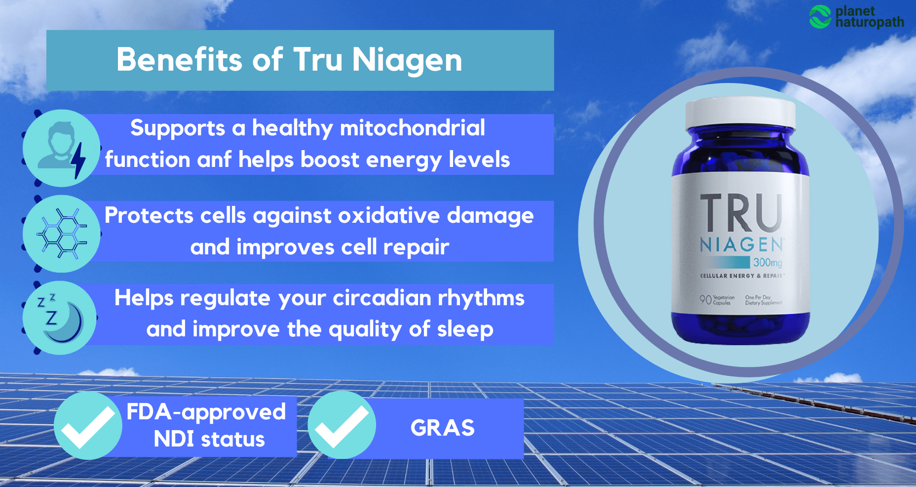 Benefits-of-Tru-Niagen