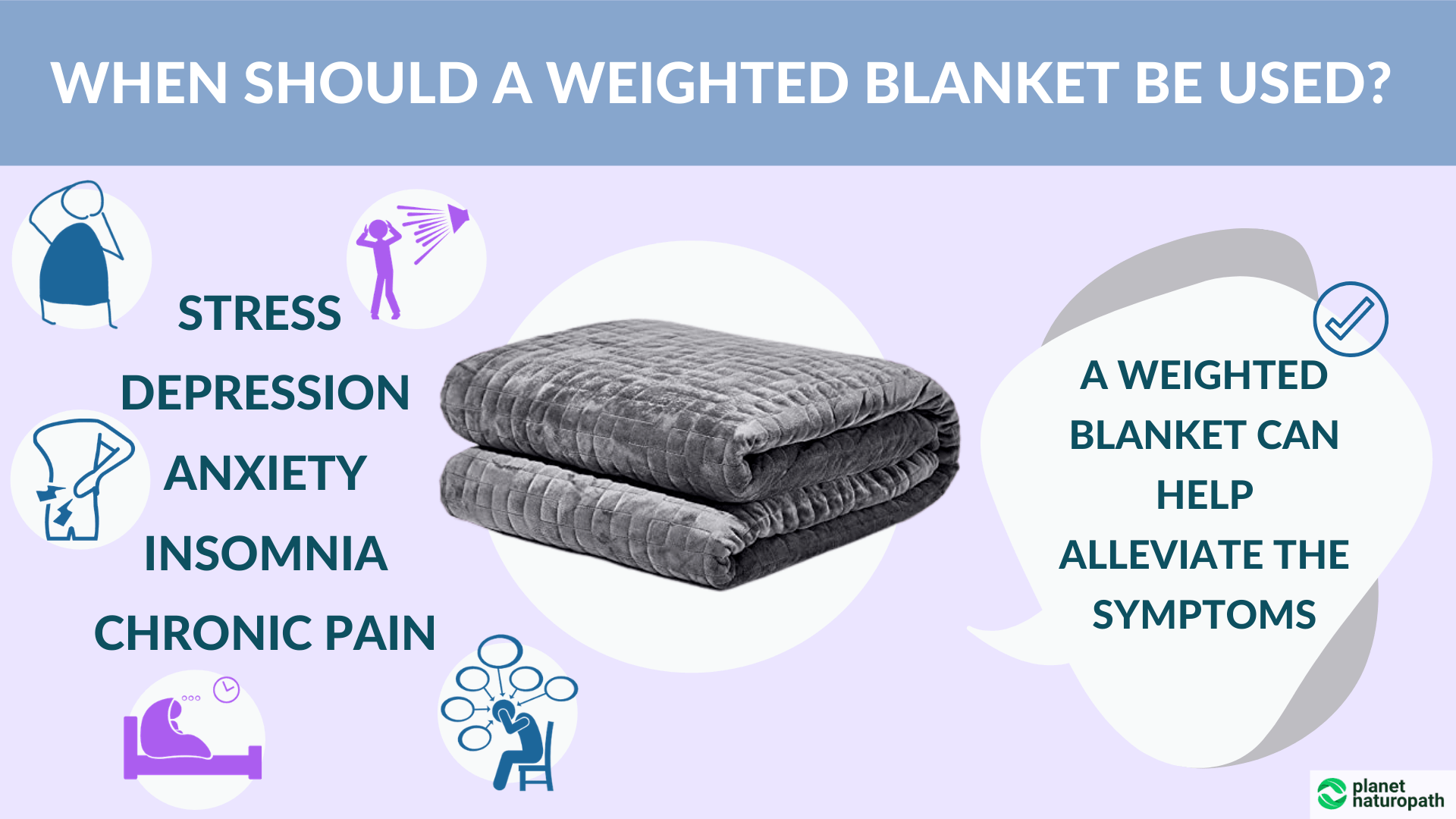 When-should-a-weighted-blanket-be-used