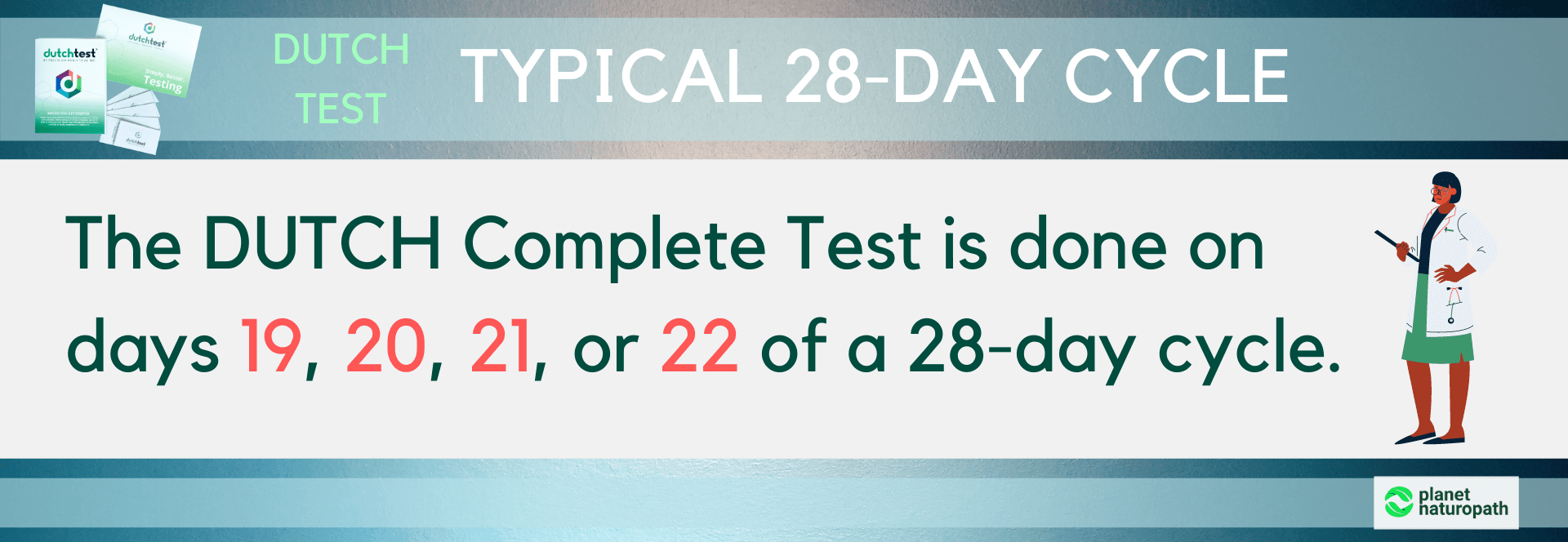 DUTCH-Test-and-Typical-28-day-cycle
