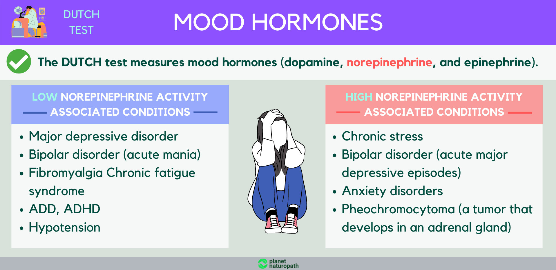 DUTCH-Test-and-mood-hormones