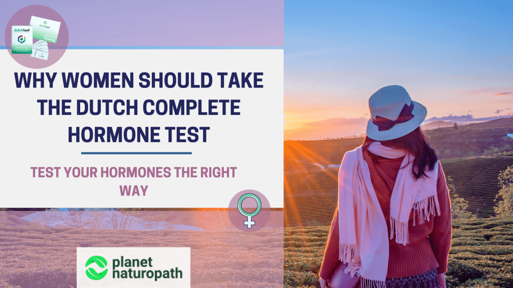 Why-Women-Should-Take-The-DUTCH-Complete-Hormone-Test